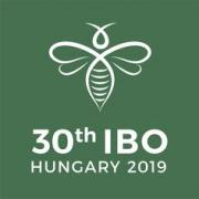 logo_green_ibo2019